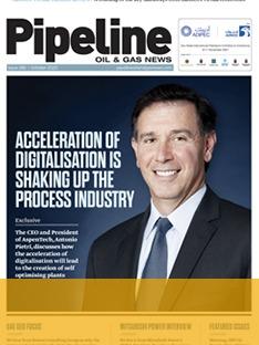 Pipeline O&G Magazine New Facility_ADNOC