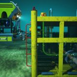 A new view on subsea sampling means better outcomes